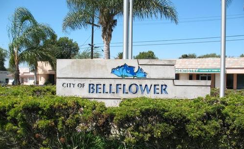 Bell Flower CA Mortgage Broker