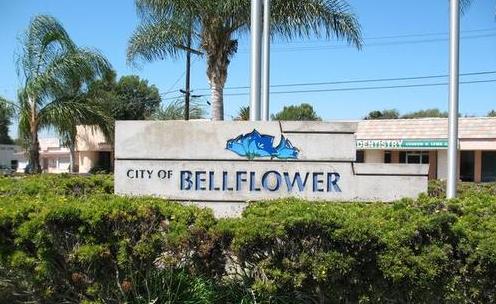 Bell Flower CA Mortgage Broker