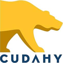 Cudahy CA Mortrgage Broker