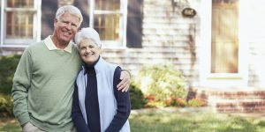 Downey Reverse Mortgage